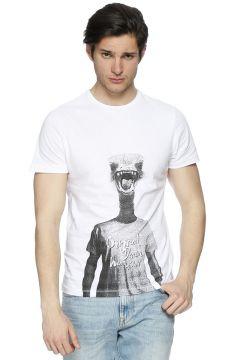 Blend T-Shirt(113952887)