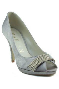 Chaussures escarpins Marian chaussure de partie talon(115448330)