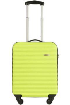 Valise Travel Valise cabine MADRID 18A-IG1701-S(115469298)