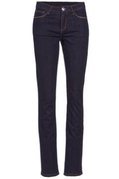 Jeans Yurban IESQUANE(115450296)
