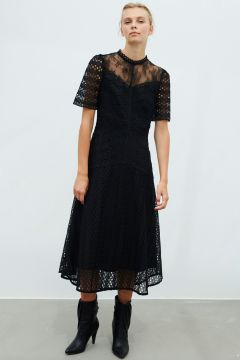 İpekyol Elbise(125057708)