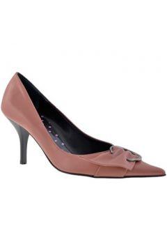 Chaussures escarpins Fascino ParadeT.80ADEscarpins(98743422)