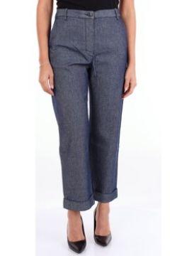 Pantalon Nine:inthe:morning 9FW18G53(101615284)