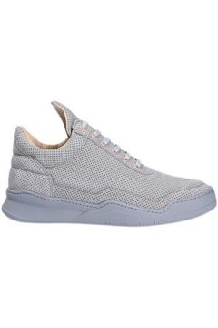 Chaussures Filling Pieces -(115422719)