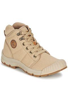 Chaussures Aigle TENERE LIGHT(98734085)
