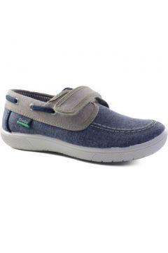 Chaussures enfant Gorila CANVAS MIAMI(115449400)
