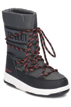 Bottes neige enfant Moon Boot 34051300005(101564975)