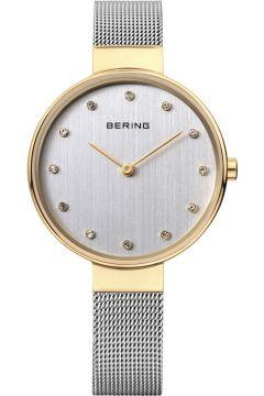 Bering Classic 12034-010(115884392)