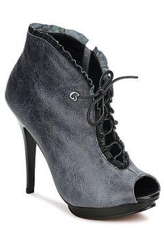 Boots Carmen Steffens 6002043001(98768594)