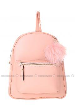 Powder - Backpacks - Modeva(110321735)