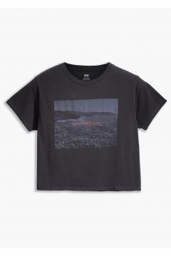 Levis T-Shirt(125021040)
