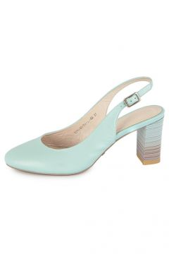 Туфли Calipso(118305025)