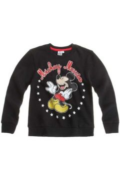 Sweat-shirt enfant Disney Sweat Disney Mickey(115488626)