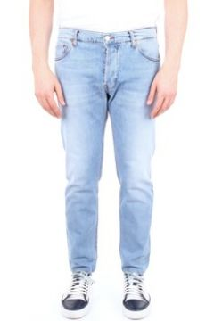 Jeans Aglini PET001PCW18(115560517)