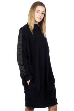 Kappa Azar Dress zwart(85175406)