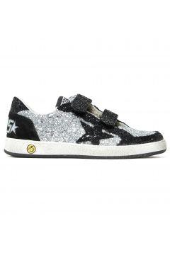 Sneakers mit Pailletten Ballstar-V(112328743)