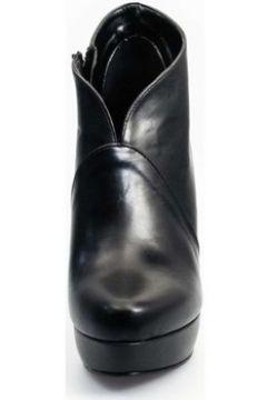 Boots Bottega Lotti 6477(88592800)