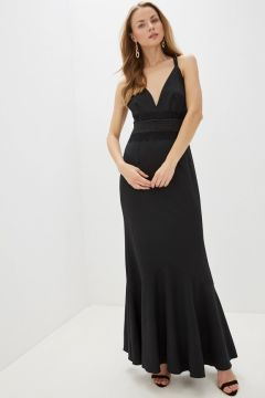 Платье Little Mistress(103344399)