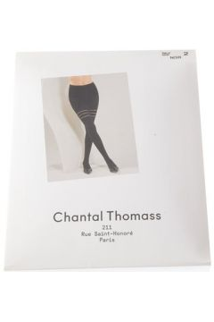 Collants & bas Chantal Thomass Collant chaud - Ultra opaque(101736712)