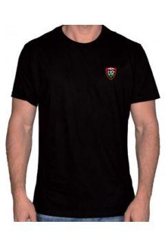 T-shirt Rct Tee-shirt rugby - Rugby Club Toulonnais -(88515419)