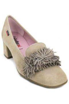 Ballerines CallagHan 21604 Kim Zapatos de Mujer(127926672)