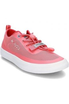 Chaussures Columbia Dorado Cvo Pfg(115607072)