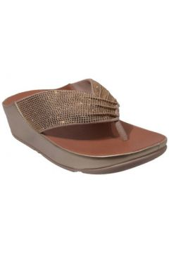 Sandales FitFlop twiss(115509311)