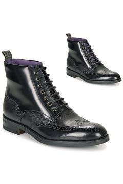 Boots Ted Baker TWREHS(127900508)