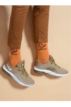 Pixter&Bro Soket Çorap(116864300)