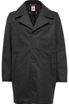 Yr Masc Jacket Wollmantel Mantel Grau DALE OF NORWAY(114156858)