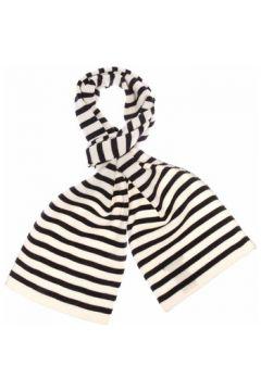 Echarpe Armor Lux - echarpes, chèches, foulards(101556845)