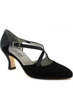 Chaussures escarpins Real Moda REA-CCC-016-1721-GN(98757962)