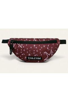 Volcom - Сумка на пояс(128334421)