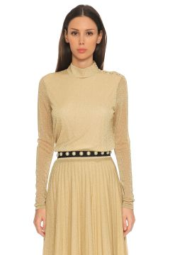 Juicy Couture-Juicy Couture Bluz(109329804)