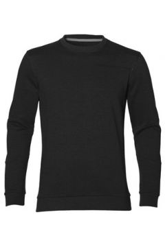T-shirt Asics T-shirt manches longues Tailored crew(115552826)