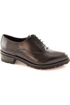 Chaussures Mat:20 MAT-2516-NE(127858838)