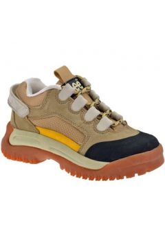 Chaussures Lee HermesCasualSneakers(115452389)