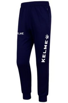 Jogging Kelme Global(101549970)