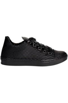 Chaussures Esclusive B3150(98738049)