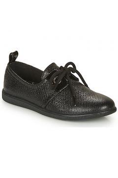Chaussures Armistice STONE ONE(115485589)