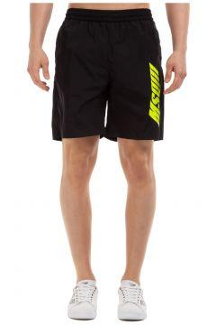 Men's shorts bermuda(118334730)