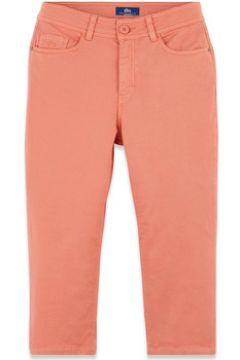 Pantalon TBS EMIDRE(115553286)