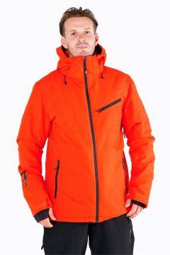 Brunotti Pander Mens Snowjacket(96093564)