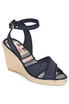Sandales Pare Gabia KLINADA(115390631)