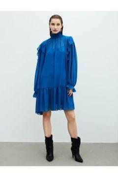 İpekyol Elbise(126262046)
