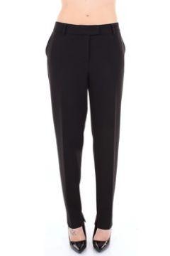 Pantalon Cappellini M0482501934(115559890)