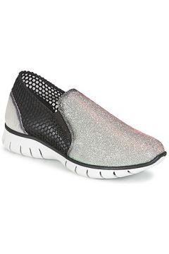 Chaussures Felmini ARJEMISE(115384841)