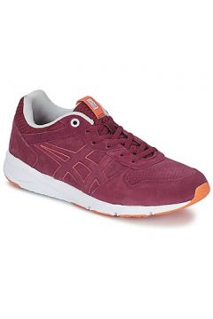 Chaussures Onitsuka Tiger SHAW RUNNER(115384762)