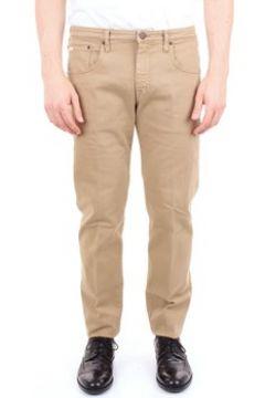 Pantalon People M0311A286C(101632196)
