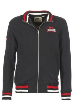 Sweat-shirt Lonsdale DOVER(127904682)